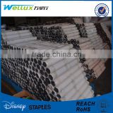 Cellular rubber sheeting in rolls rubber floor runner rubber floor mat
