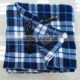 12v DC electric heating blanket for cars