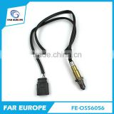 OEM NO.:0258006039,Hot Sale Oxygen Sensor for VW/FORD