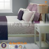 Baby Seersucker , Amethyst Bedding Sets Duvet Cover Pillow Case