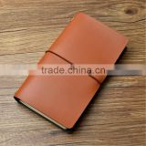 "No883 Made in china 10"" notebook in office,office stationery gift set,office stationery"