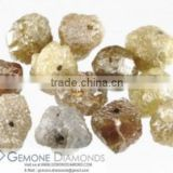 INquiry about Natural Yellow Color Rough Diamond Beads Wholesaler