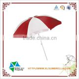Solar guard beach and patio umbrella sun umbrella                                                                         Quality Choice