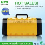 wholesale hot products 10 kva ups price