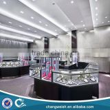 used jewelry display cases,jewelry display showcase