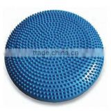 New inflatable Balance Air massage Disc exercise Cushion