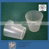 HOT PROMOTIONAL!! plastic measuring cup measuring cup beaker