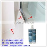 400 ML Anti-algae Waterproof Sealant for Bathroom