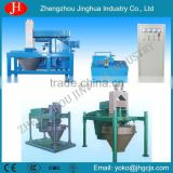 Best manufacturer for maize starch machine l maize starch machinery with ISO & CE & BV