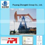 API pumping units/conventional pumping unit/CYJ10-3-53HY Oil field pumping units