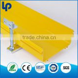 China supplier Straight FV-0 plastic cable tray equipment