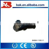 High precision BOSCH 11DE power tool spare parts spare parts & electric power tools-HANDLE