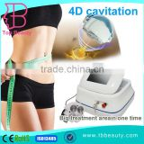 Skin Tightening Best Perfect Body Shaper Weight Loss Machine 32khz Ultrasound Cavitation Home Use Body Contouring