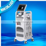 Clinic Depitime Hair Removal/painless Hair Lady / Girl Removal Laser/diode Laser Hair Removal