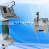 retailor and wholesaler agent meso gun whitenning injector mesotherapy injection gun