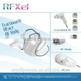 China Guangzhou hot beauty products rf beauty system lifting equipment medical aesthetic equipment
