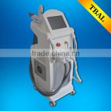 3000W higher power supply acne removal IPL laser
