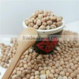 Chickpea with best price
