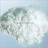 Stable Bleaching Powder (Calcium Hypochlorite)