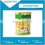Infant Formula Baby Milk Powder with High Nutritional Value for Sale