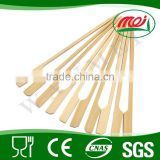 teppo-gushi rocket bamboo skewer in bulk
