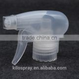 Alibaba industrial trigger sprayer,chemical trigger sprayer,agricultural power sprayer 28\/400