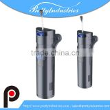CUP-809 UV filter pump for pond