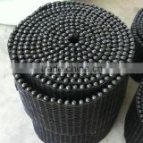 sprocket roller pulley gear chain for hot sale