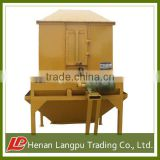 China Biomass pellet Cooler best price with CE