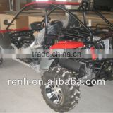 500cc beach pedal buggies cheap for sale