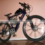 New Design 2013 Motor Kit For Bicycle