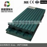 2014 hot sale wood plastic composite flooring/wpc composite engineered timber flooring/timber strip flooring
