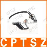 High Quality Bluetooth stereo headest Wireless Stereo Earphone