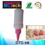 DTG Wims White Ink Circulation Filter