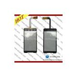 Mobile Phone Digitizer for HTC EVO
