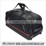 Custom Full Sublimation Printing Unique International Ice Hockey Jerseys,Custom Made Ice Hockey bag