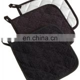 Factory Price Heat Resistant Pot Holder