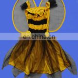 Fancy Novelties Beautiful Princess Costume With wing