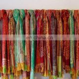 Designer Scarf in Beautiful Designs and Colors