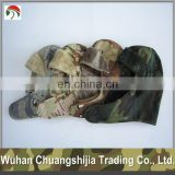 camouflage military winter cap,winter hat