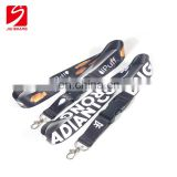 break away safety unique with logo cellphone lanyards