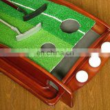 Hot Sale Indoor Golf Putting Aid