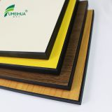 6mm thickness standard size of phenolic board