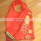 High Quality Folding Reusable Shopping bag