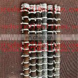Buy horse hair /horse tail hair / horse hair fabric and interlining