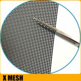 Decorative Perforated Metal Mesh Screen Special Holes Galvanized Steel Plates