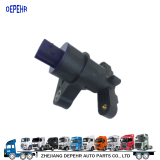 Zhejiang Depehr Heavy Duty European Tractor Sensor Scan Truck Valve Height Distance Sensor 4410502010