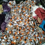 Japan quality used clothes sorted used summer clothing unsorted in big bales in low price for sale container