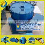 China Factory Price Gold Centrifugal Concentrator Gold Tailings Machine with High Gravity Force