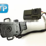 Auto TPS sensor Throttle Position Sensor For R32 GTR RB26DETT OEM# A22-644 G17